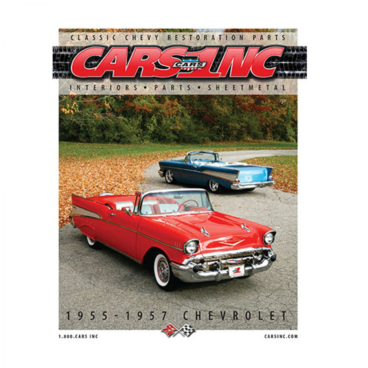 chevy chevelle catalog  diagrams  auto parts catalog and
