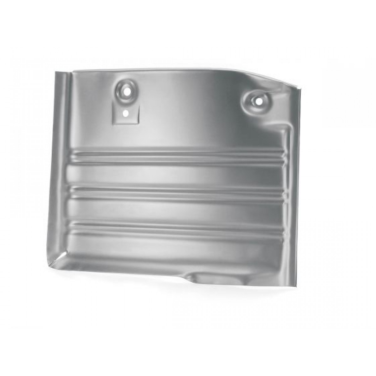 1955 1956 1957 front floor pan right hand for 1955 chevy floor pan replacement