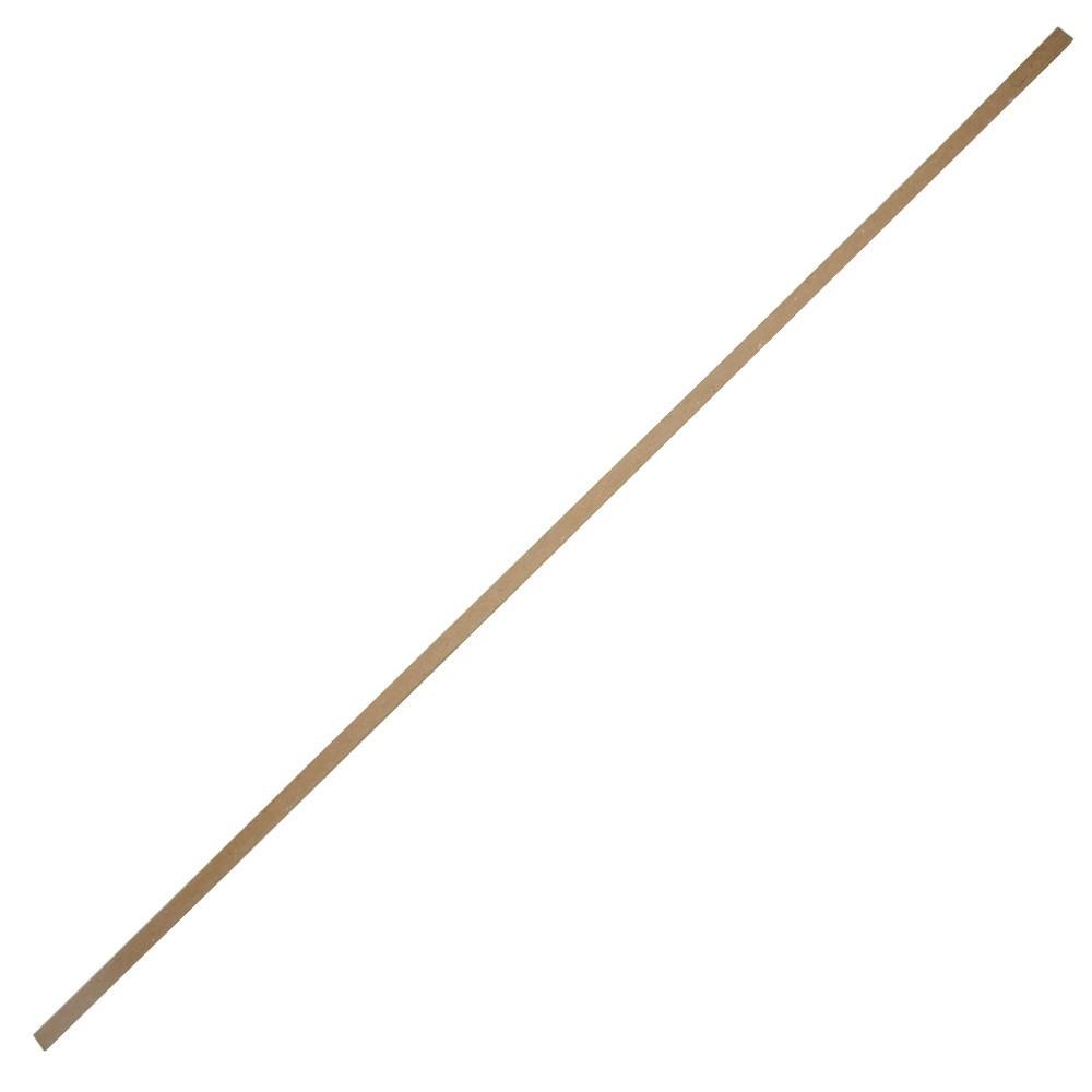 1951-1974 Cardboard Tack Strips 1/2-inch
