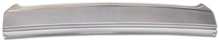WindowToTrunk Panl 68-72 Chevelle