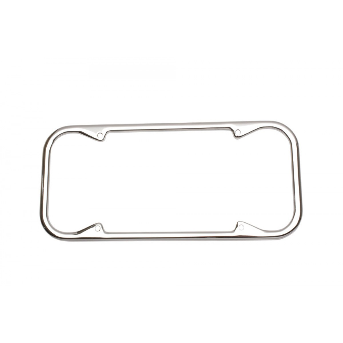 1940-55 Chevrolet License Plate Frame
