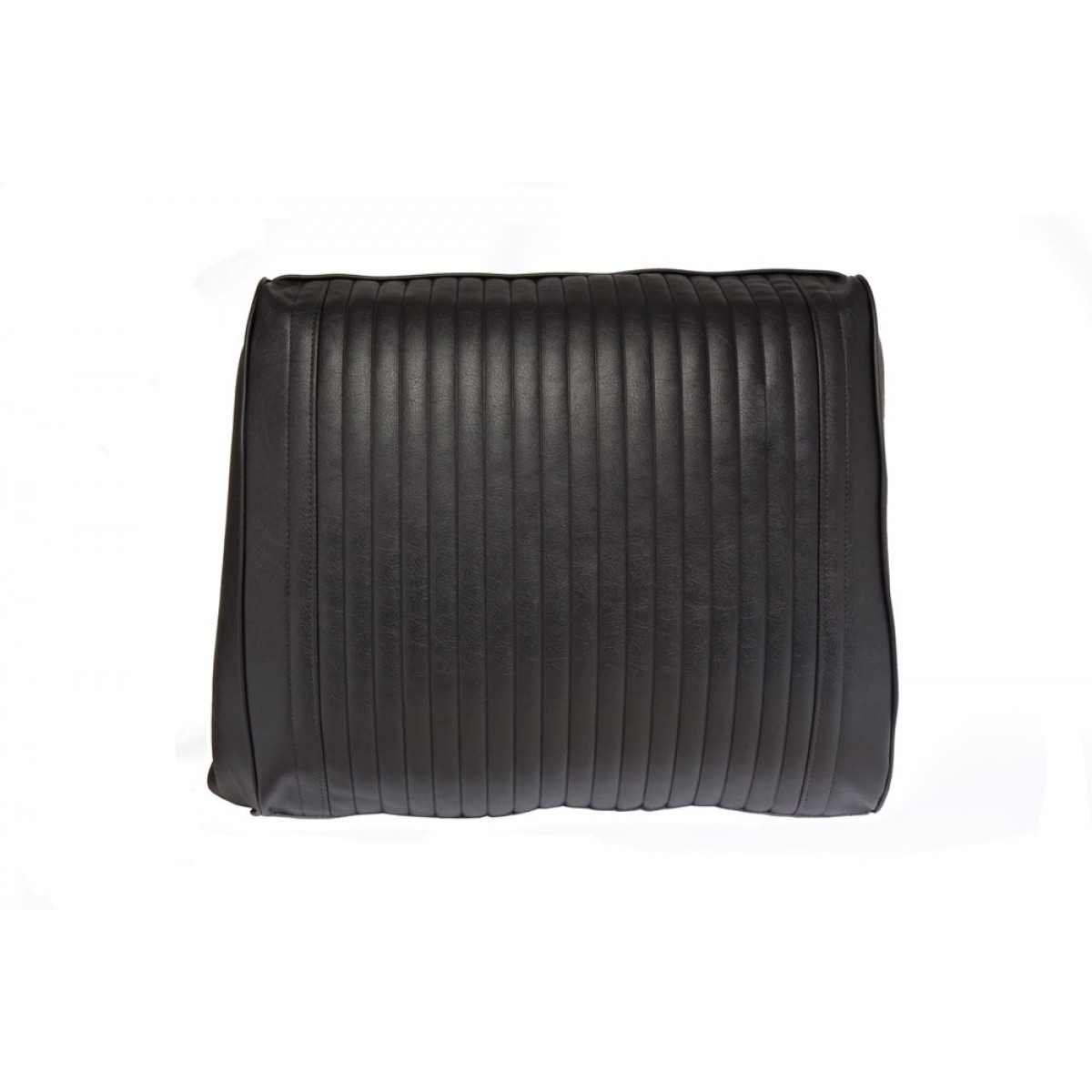 Excellent 1964 Chevelle Vinyl Front Bench Seat Cover Sets Black Cjindustries Chair Design For Home Cjindustriesco