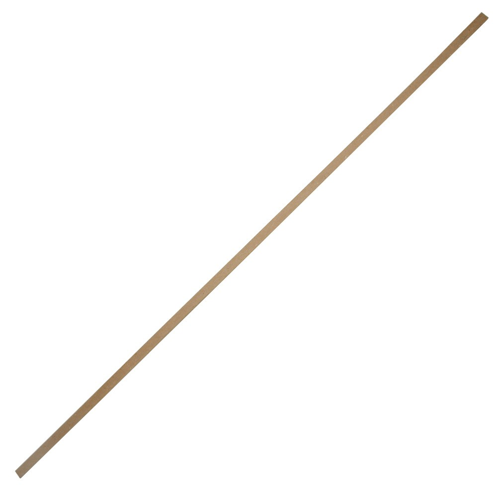 1951-1974 Cardboard Tack Strips 3/4-inch