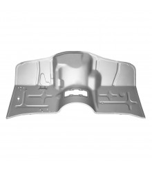 1955-56 Chevrolet Smooth Replacement Firewall